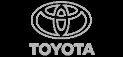 דגמי טויוטה 2020 – טויוטה מבצעים – Toyota-Sale