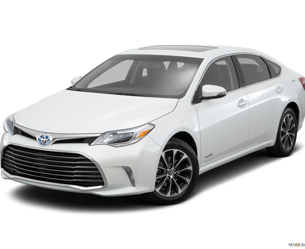 new-cars/Camry